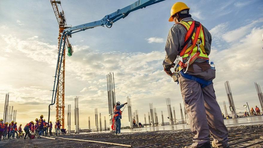 Yargıtay'dan milyonlarca işçiyi ilgilendiren emsal karar
