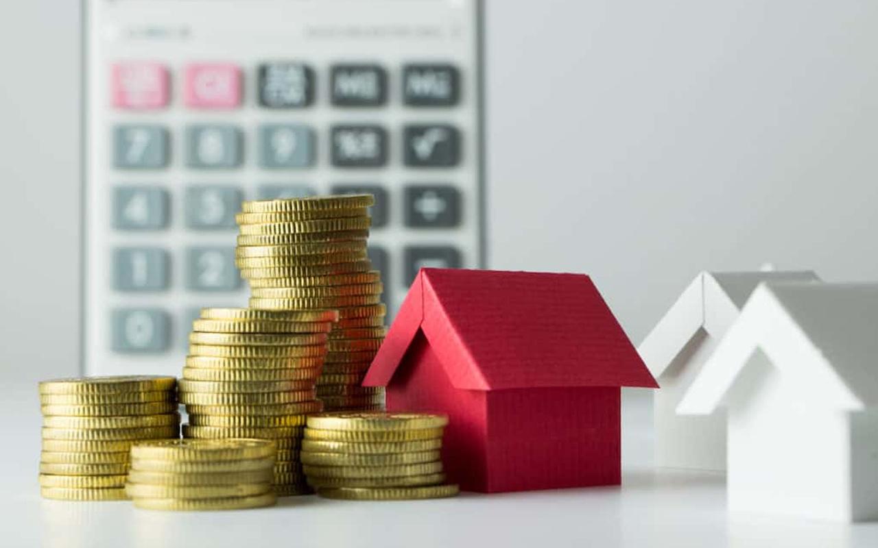 Temmuz ayı enflasyonu netleşti! Ev kiralarına ne kadar zam geleceği belli oldu
