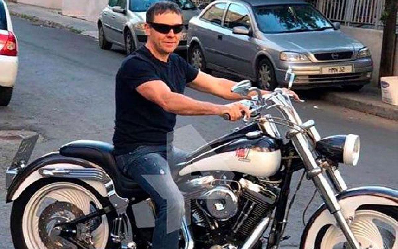 İşte Beyrut'u patlatan adam! Rus işadamı ile ilgili şok iddialar