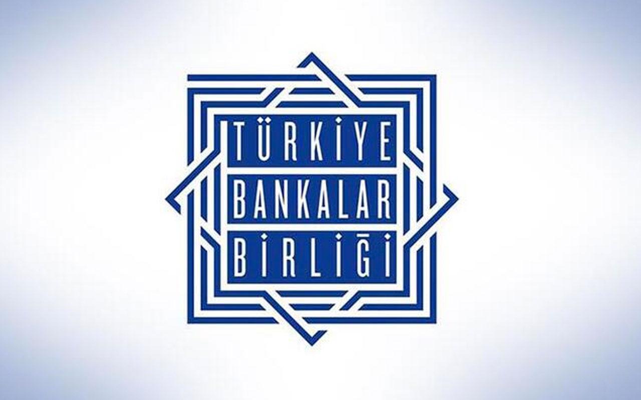 Dolardaki artışa önlem! Merkez Bankası, BDDK, TBB ve banka genel müdürleri toplandı