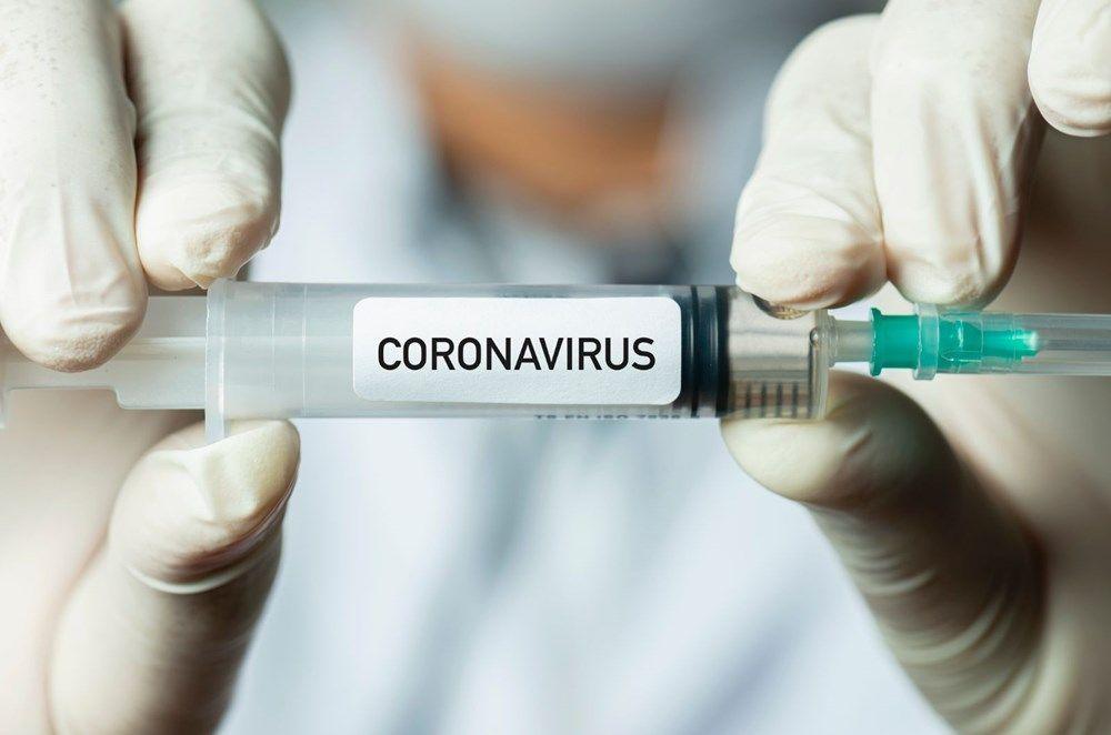 Obezite coronavirüs tedavisini zorlaştırıyor mu? İşte aşı ile ilgili korkutan açıklama
