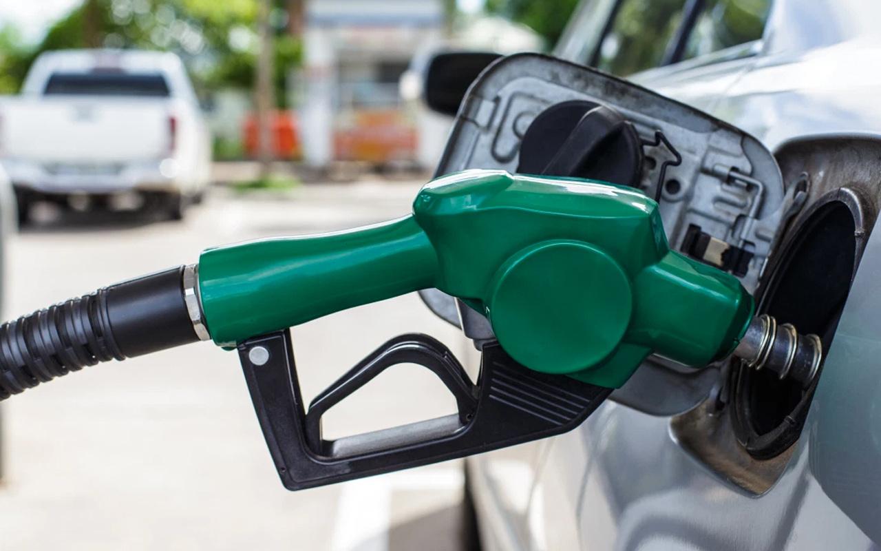 Motorin fiyatlarına zam geldi! 8 Ağustos itibariyle motorinin litresi 6 lirayı geçti