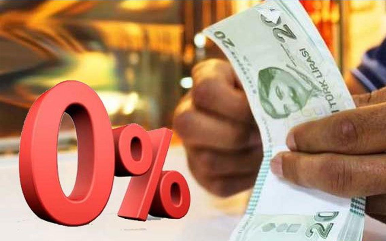 Bankalar kredi faiz oranlarını güncelledi! Merkez Bankası ve BDDK anlaştı