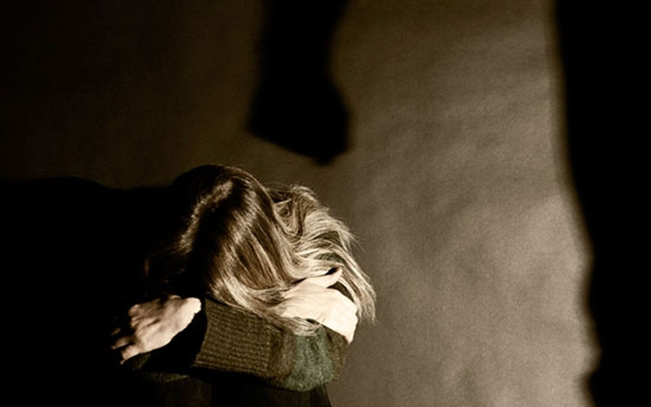 Annesinin sevgilisi tarafından tecavüze uğradı! İstanbul'da kan donduran olay