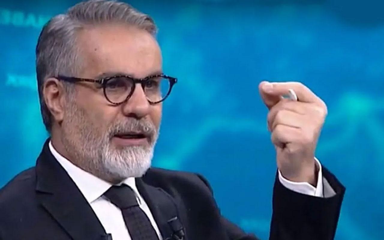 Hadi Özışık'tan Kılıçdaroğlu için bomba sözler