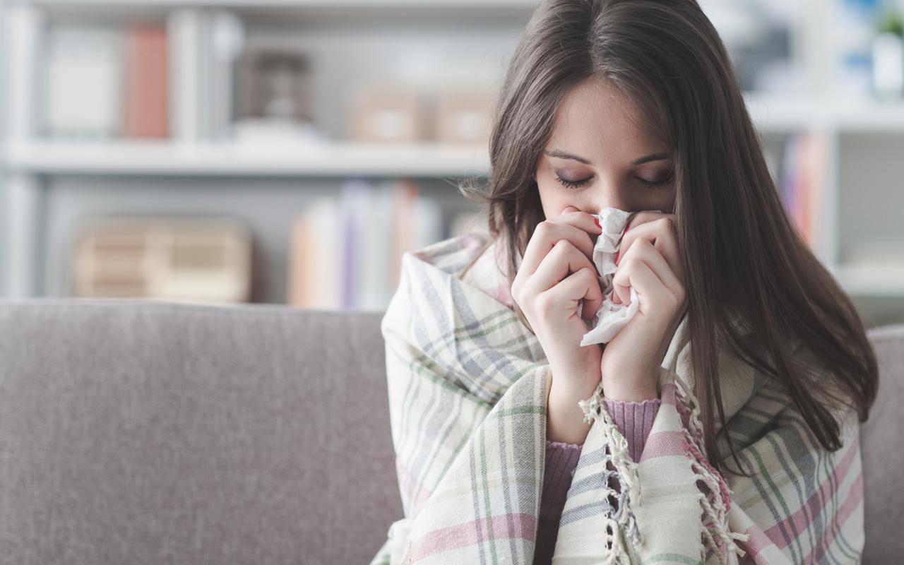Aynı anda iki düşman birden saldıracak! Grip aşısı ne zaman yaptırılmalı?