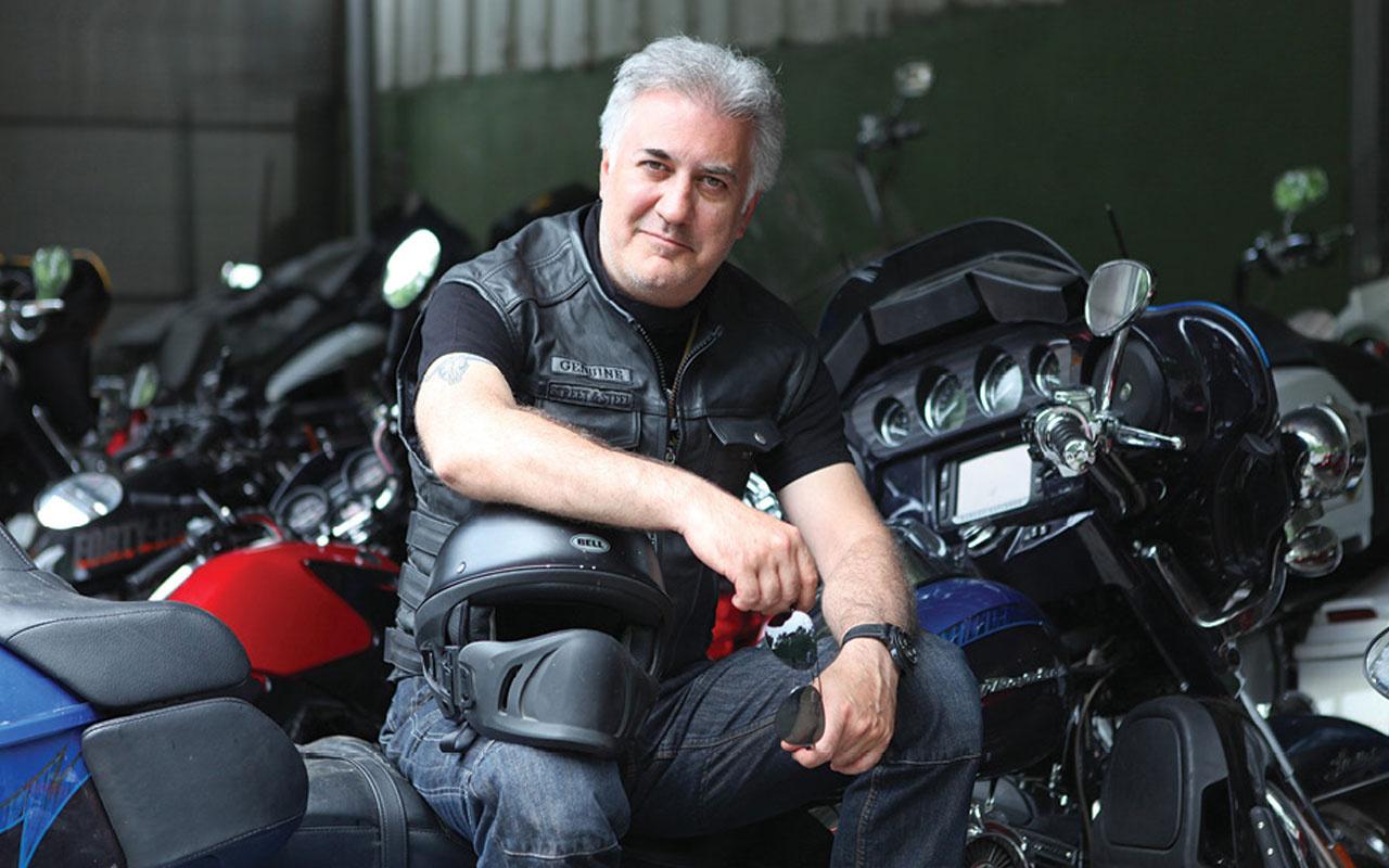Tamer Karadağlı Didem Ceran ile yakalandı yeni sevgilisi eski Survivor yıldızı