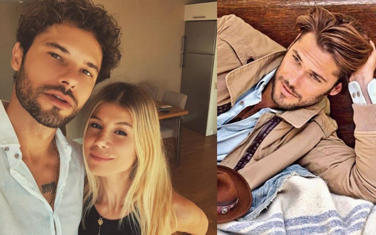 Masterchef Walison eşi Melisa Pınar kimdir Walison Fonseca kimdir?