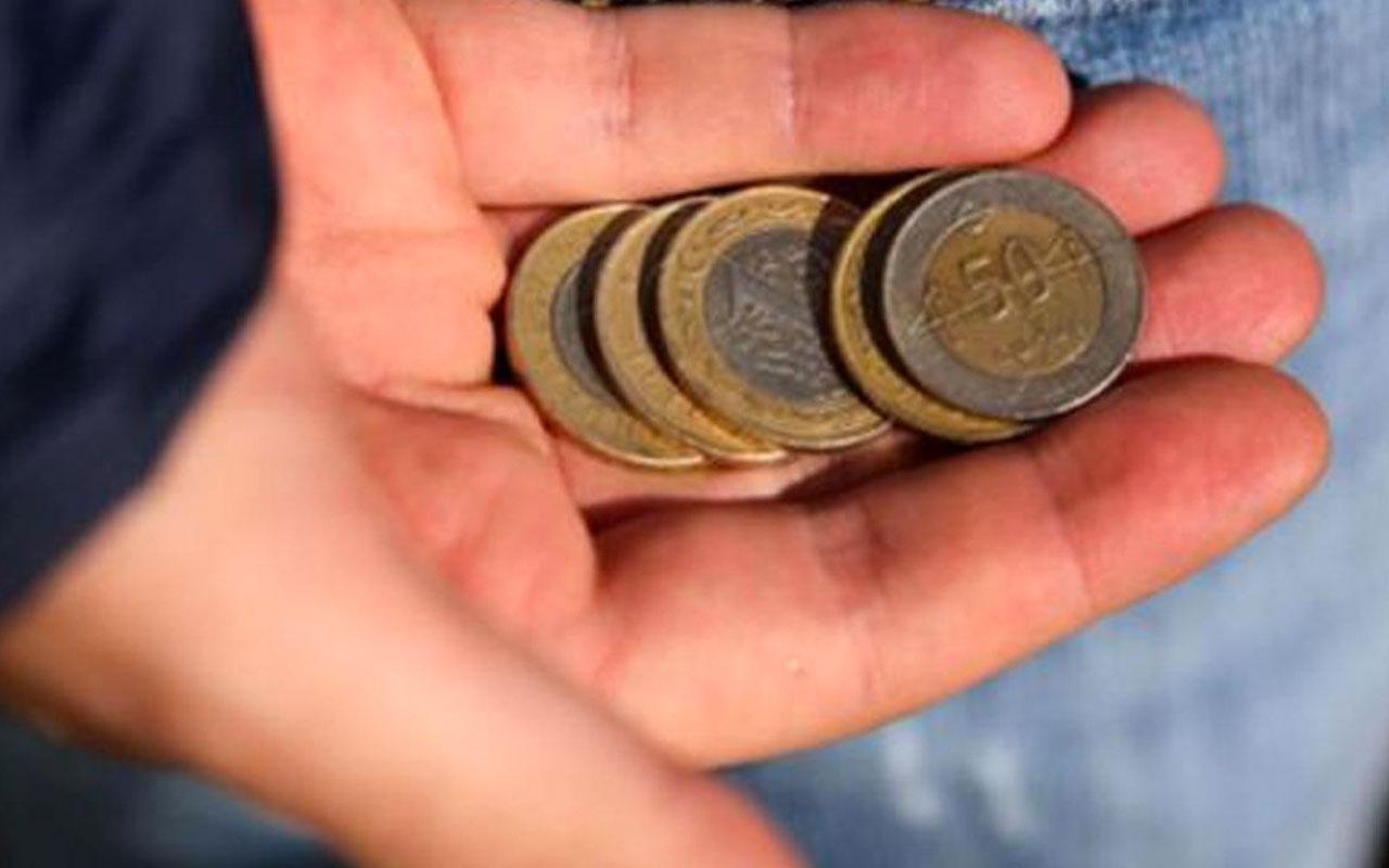 4 kişilik bir ailenin asgari geçim sınırı 7 bin 733 lira! Kamu-sen açıkladı