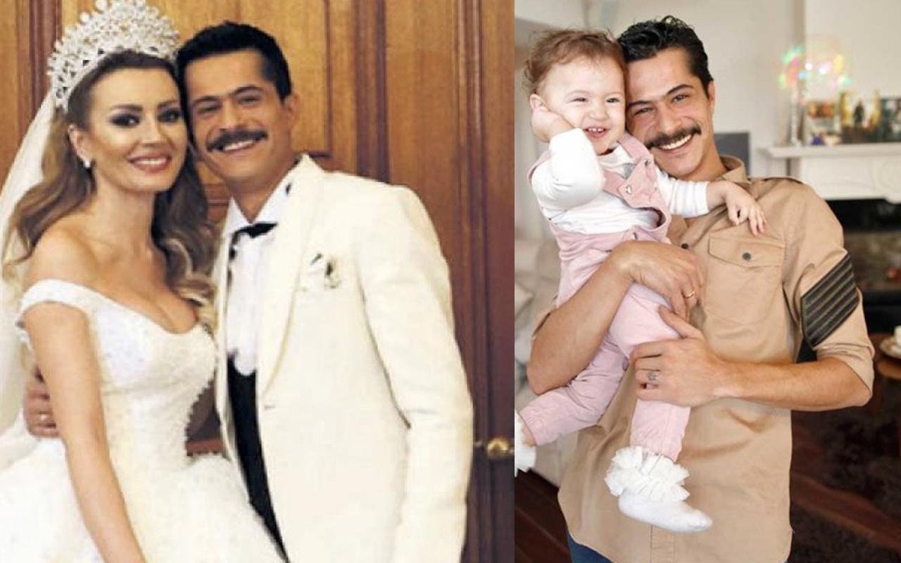 İsmail Hacıoğlu eşi Duygu Kumarki kimdir kaç yaşında?