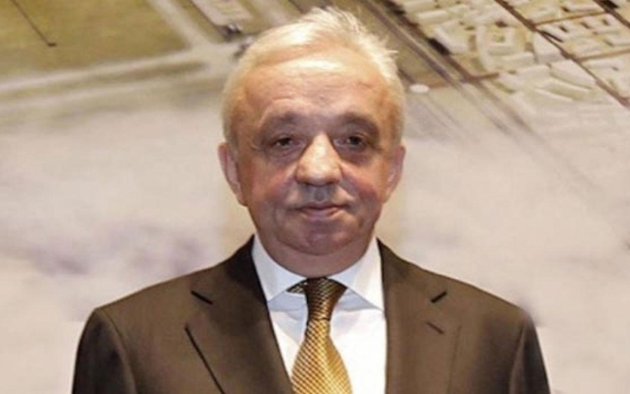Muharrem İnce'nin finansörü Mehmet Cengiz mi? Açıklama geldi