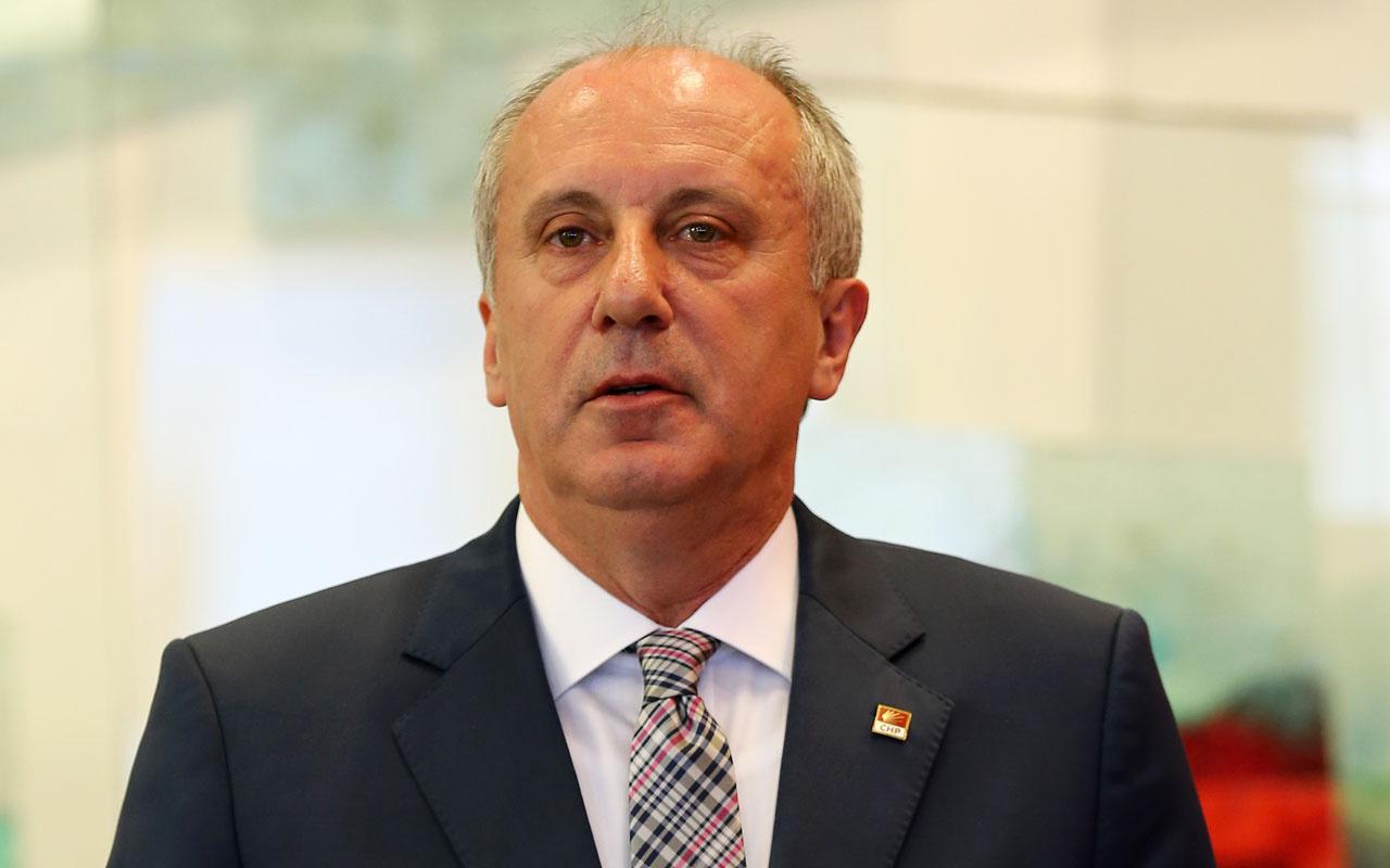 AK Parti'den ayrılan demokrasi kahramanı CHP'den ayrılan hain Abdulkadir Selvi isyan etti