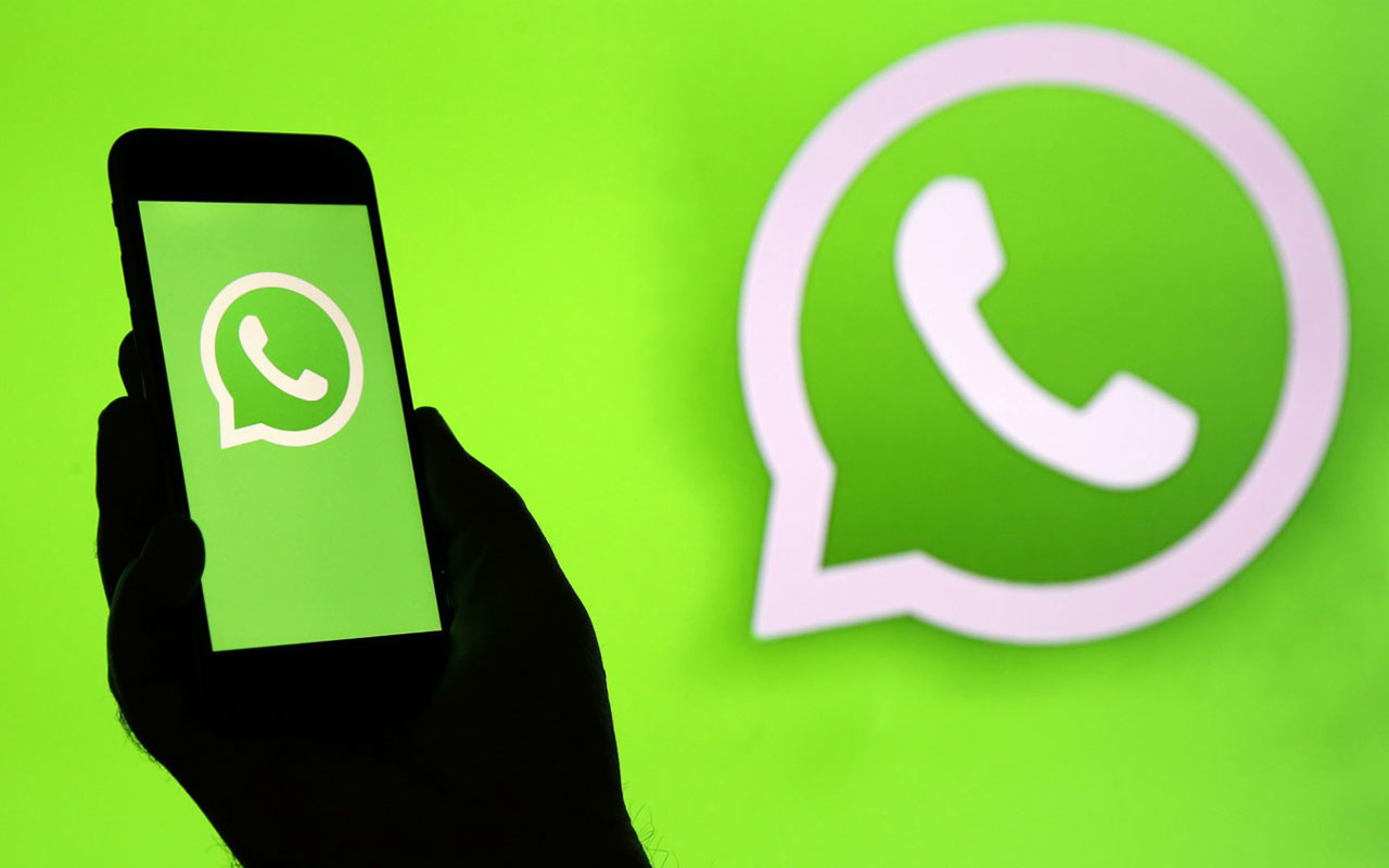 WhatsApp'a merakla beklenen o özellik geliyor hem iOS hem Android'de olacak