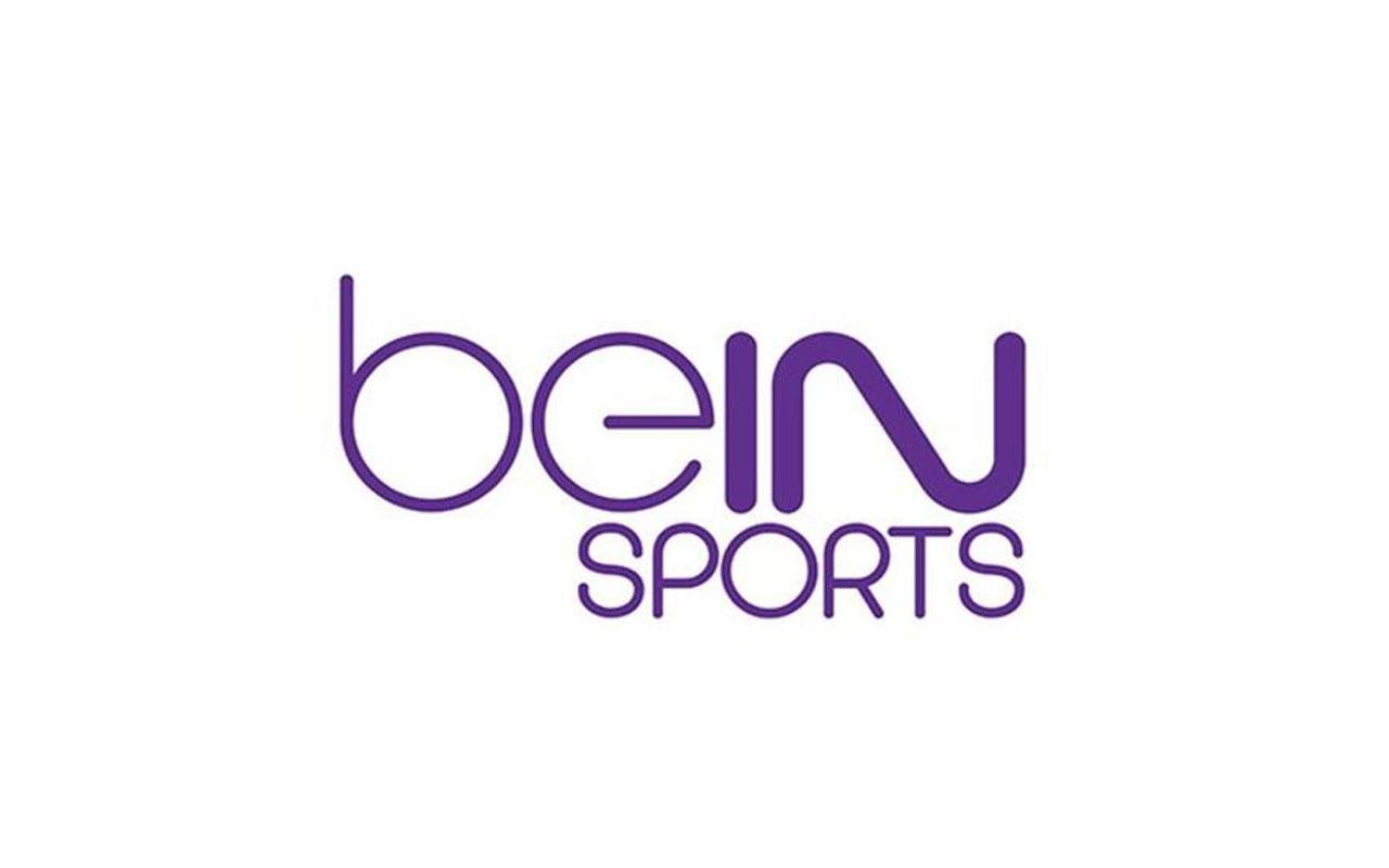 'Kadınlar futbolda olmamalı' demişti! beIN Sports Melih Şendil'le yolları ayırdı