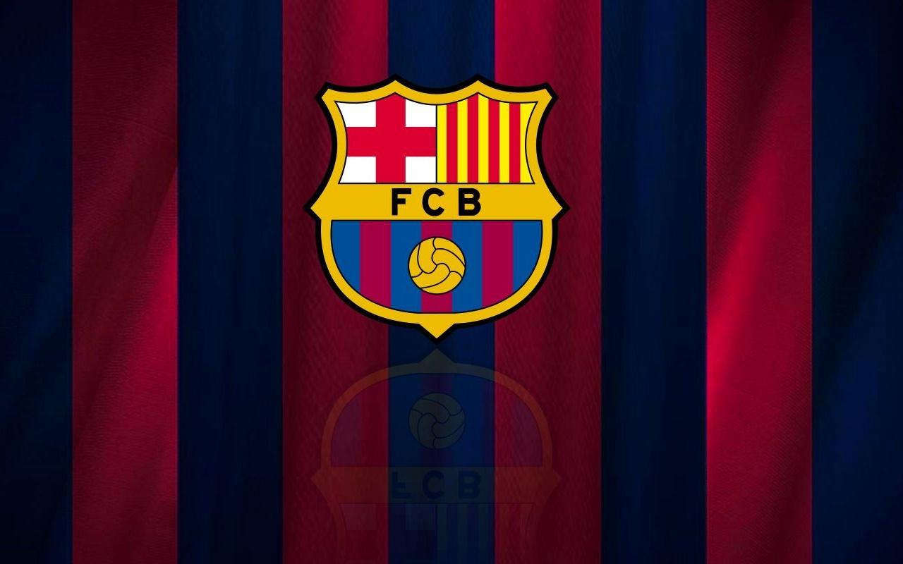 Koronavirüs Barcelona'ya da gol attı! 1 futbolcu pozitif çıktı