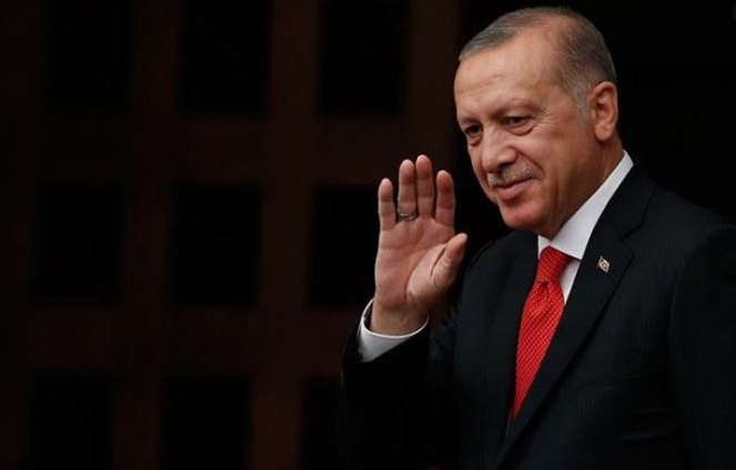 MetroPOLL anketi bomba! Erdoğan'a bakın ne kadar görev onayı veriliyor