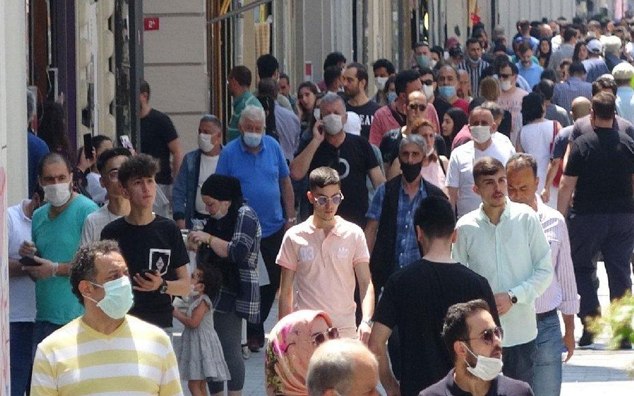 Diyarbakır'da flaş koronavirüs kararı! Valilik duyurdu