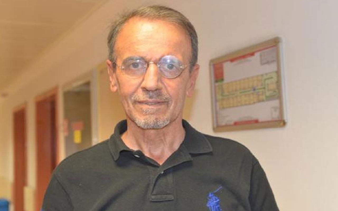 Prof. Dr. Mehmet Ceyhan: Kurban Bayramı'ndaki görüntülerin etkileri devam edecek
