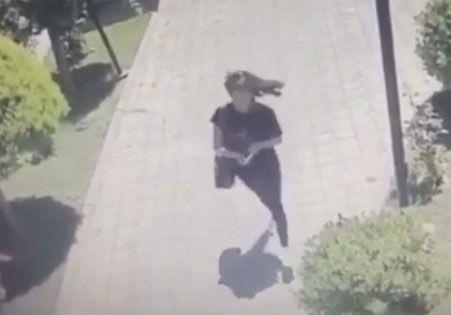 Gaziantep'te Duygu Delen'in şüpheli ölümü sevgilisi Mehmet Kaplan'ın ifadesi şaşırttı