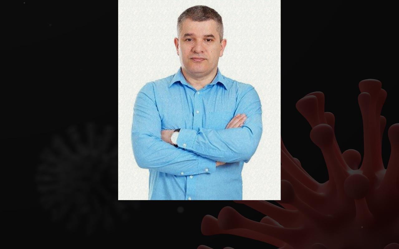 Bulgaristan'da koronavirüsten öldüğü sanılan Türk doktor Türkiye'de tedavideymiş