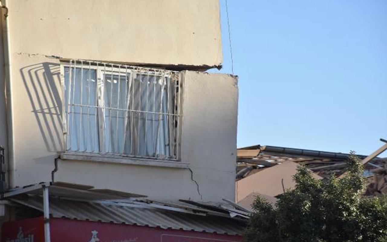 Prof. Dr. Mehmet Fatih Altan'dan İstanbul depremi açıklaması: 7.5 büyüklüğünde deprem geliyor
