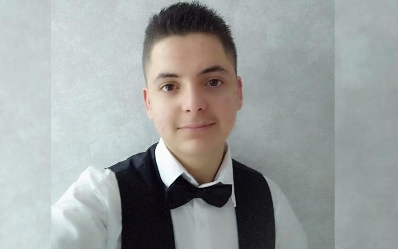 Konya'da 16 yaşında kaçış planı! Oyun bağımlısı çocuk evi terk etti