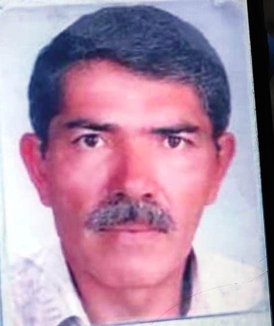Antalya'da koronavirüste en çok korkulan oldu parkta otururken öldü