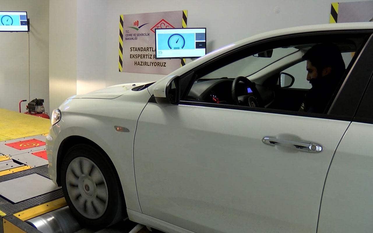 İkinci el araba fiyatları düşer mi? Sektör temsilcilerinden önemli açıklamalar