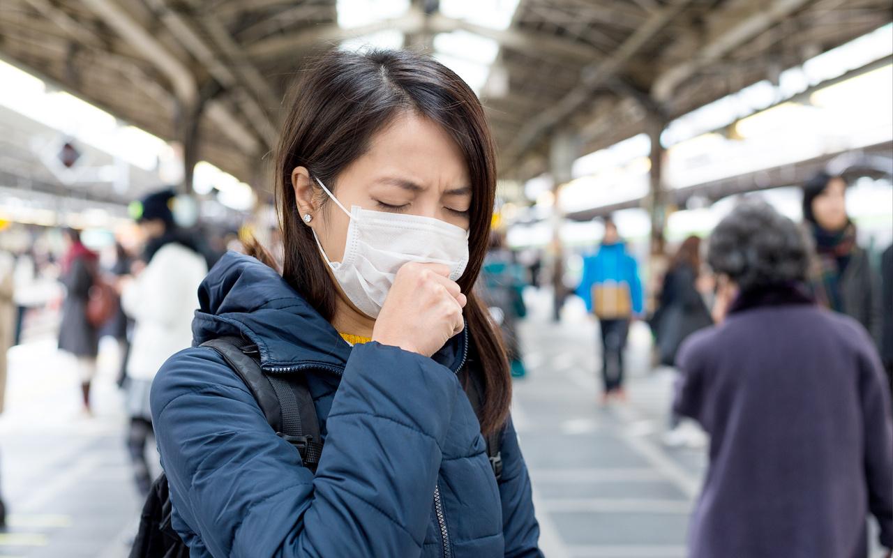Dondurulmuş gıda paketlerinde koronavirüs! Uzmanlar uyardı bulaşabilir