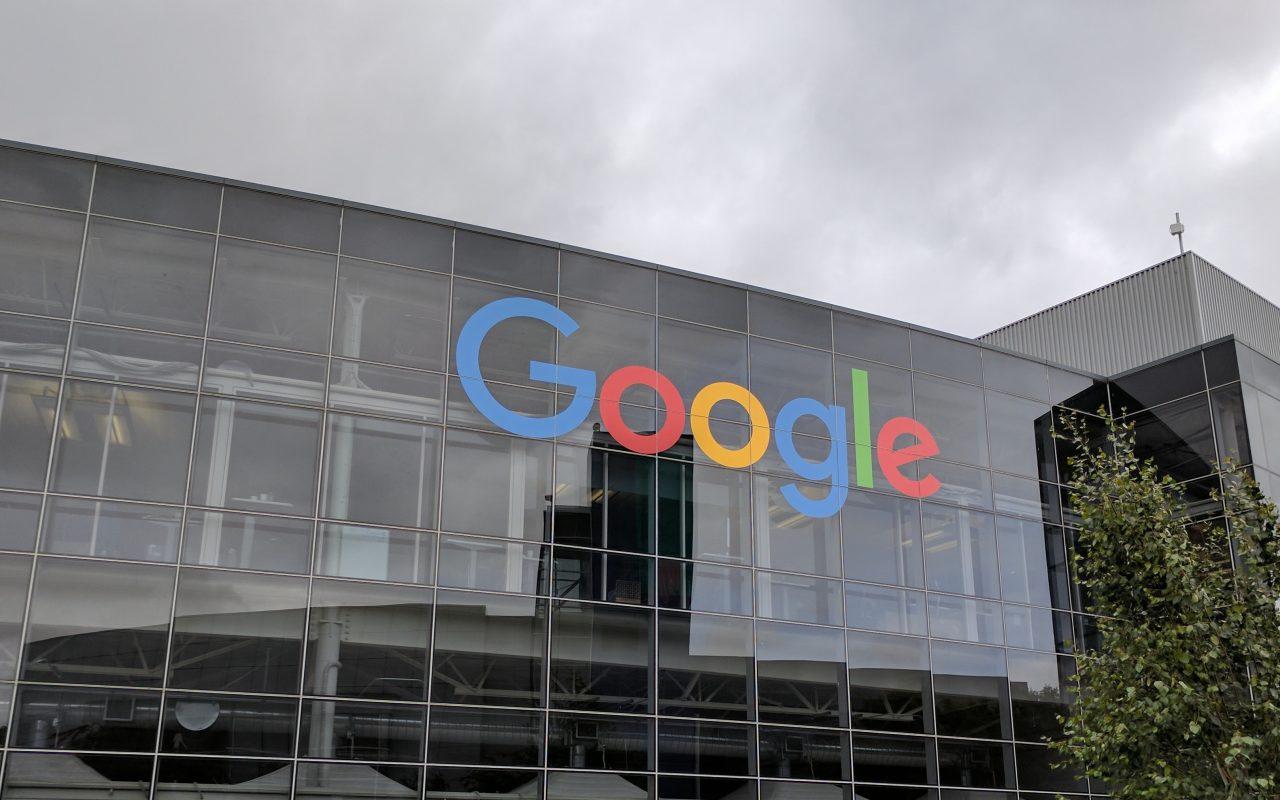 Google'ın Yahudi çalışanlarından şirket yönetimine çağrı: Filistin'e destek verin