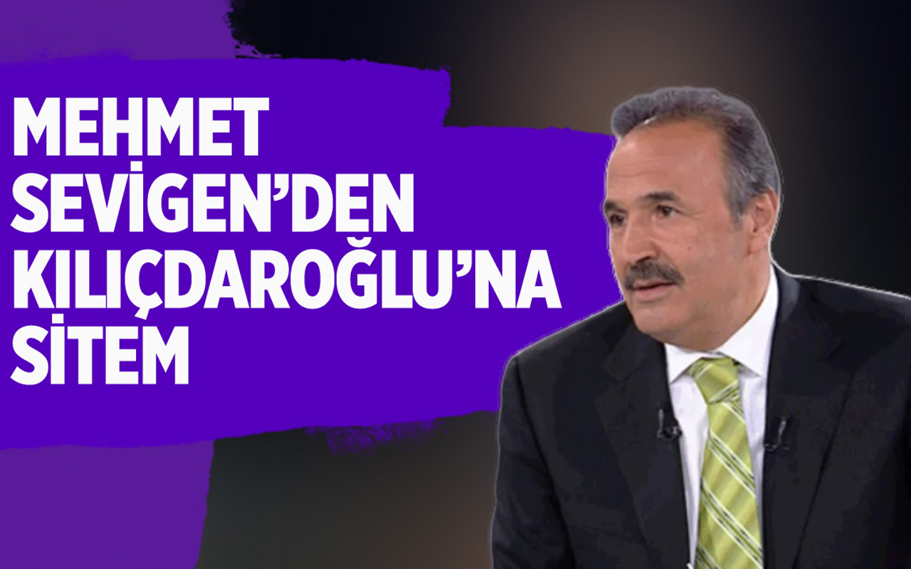 Canan Kaftancıoğlu için konuştu: Böyle il başkanı olmaz!
