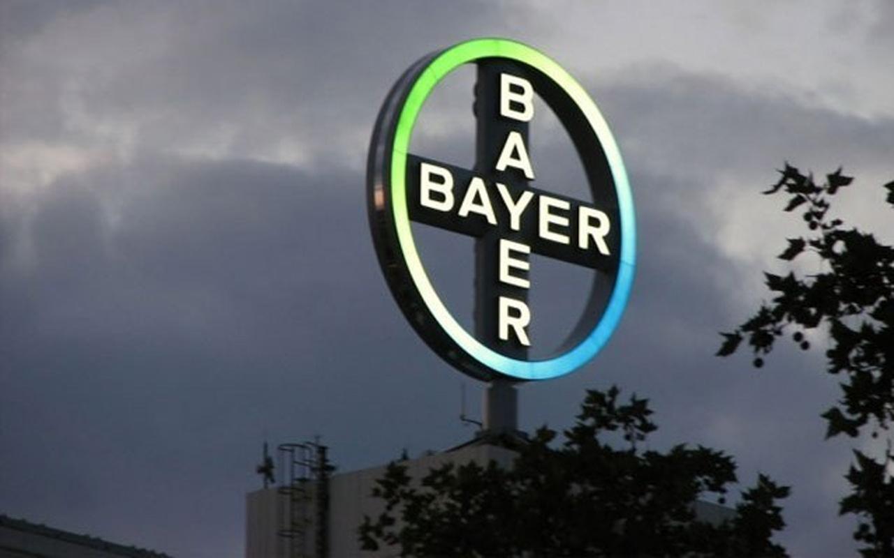 Bayer, davacılara doğum kontrol cihazı için 1.6 milyar dolar ödeyecek