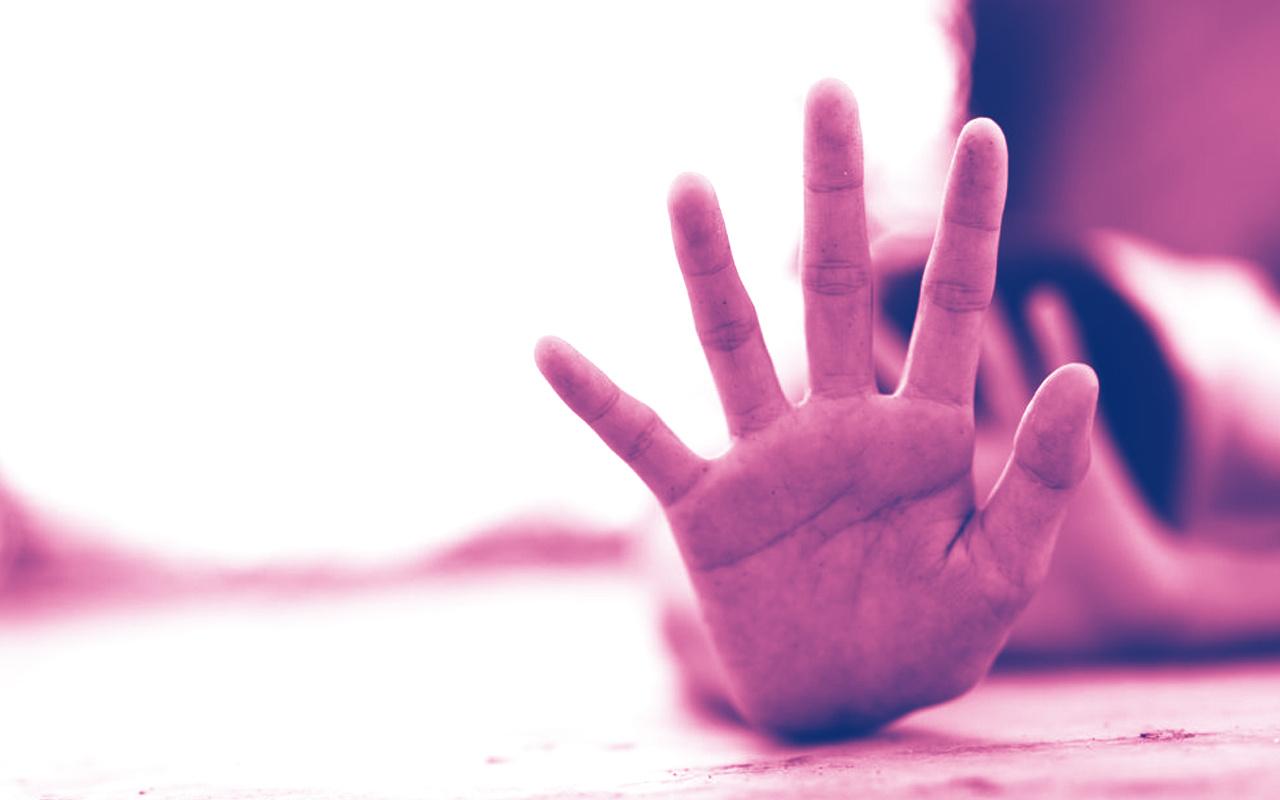 Günün en iğrenç haberi! Kocaeli'nde engelli kadına 4 kişi tecavüz etti iddiası