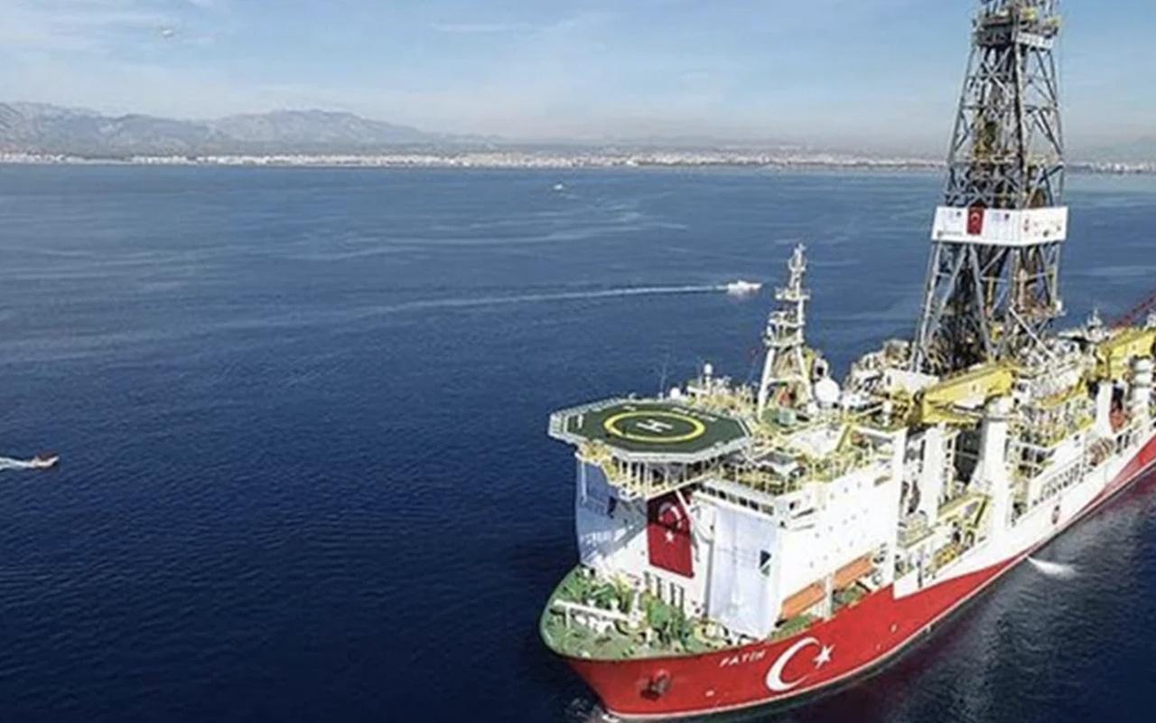 Kıyıköy nerede hangi ile bağlı doğalgaz bulundu deniyor