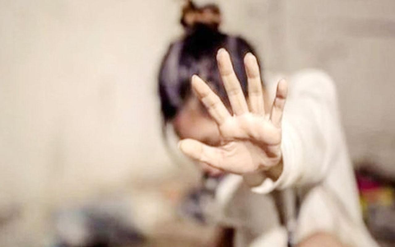 Şanlıurfa'da istismarcı katile iyi hal indirimi yapıldı