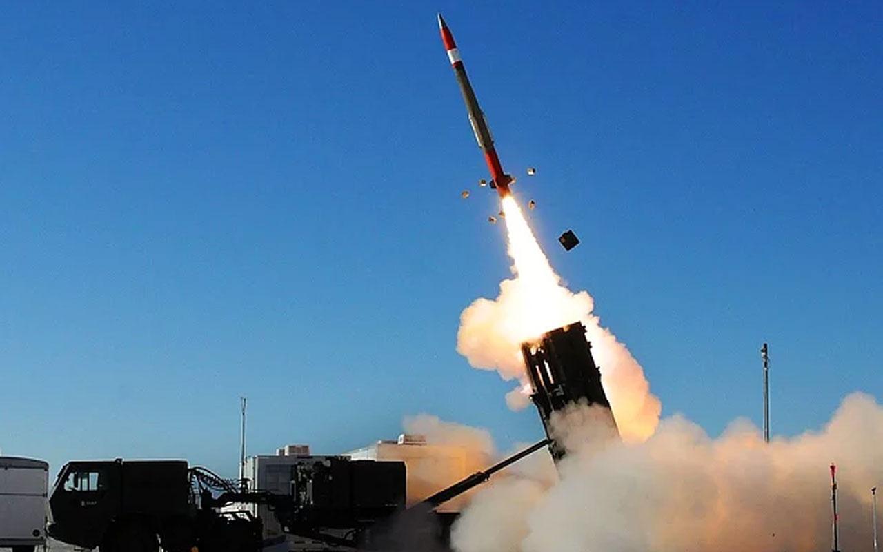 ABD'den 'Türkiye' açıklaması: S-400'ü test edebileceğinden son derece endişeliyiz