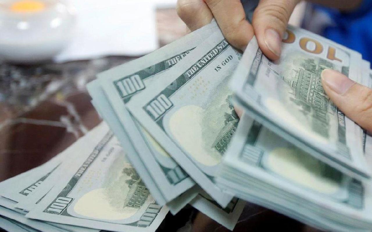 Dolar haftaya yükselişle başladı! 24 Ağustos piyasalarda son durum