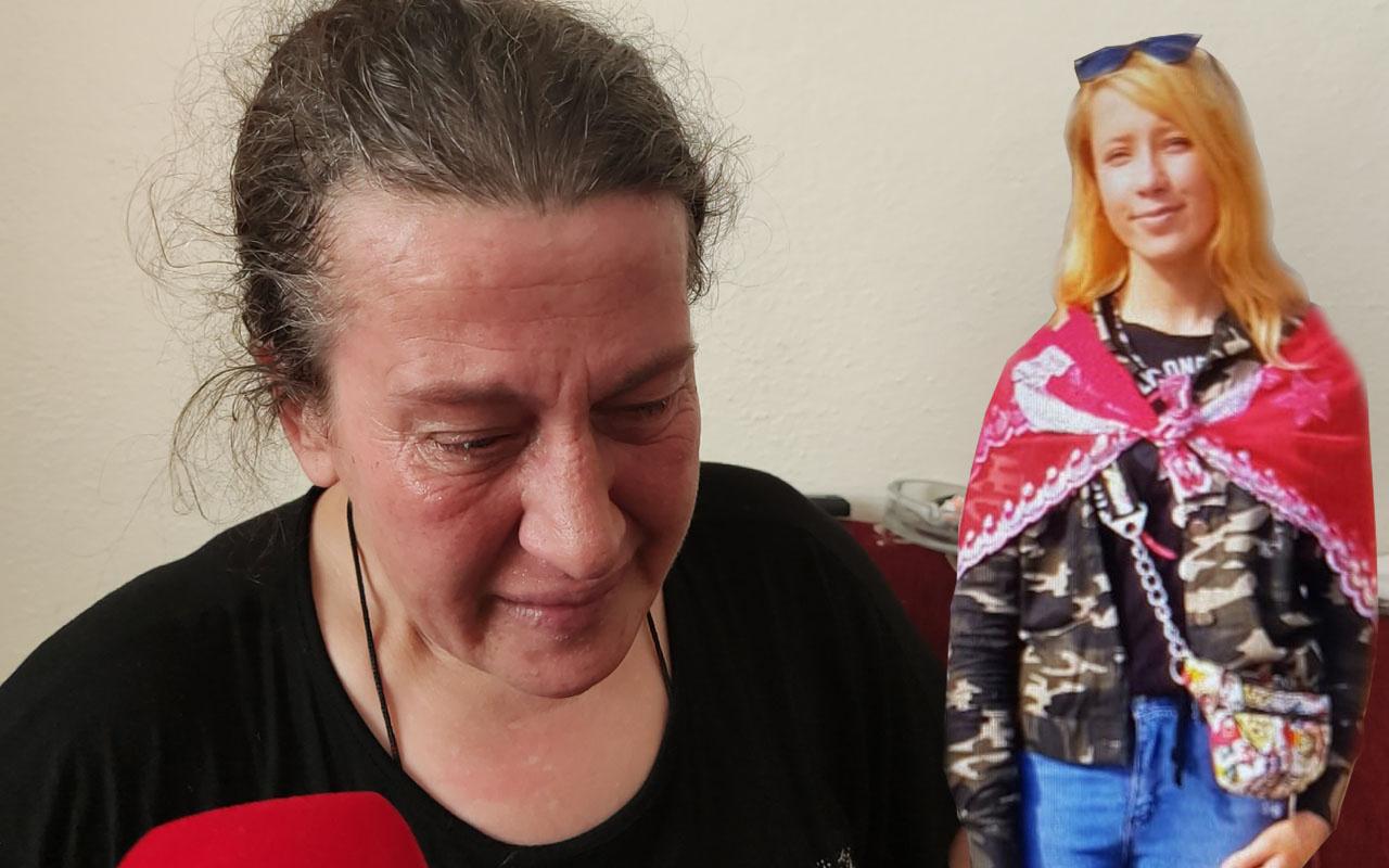 Bursa'da 14 yaşındaki Zeynep evden kaçtı daha önce de kaybolmuş