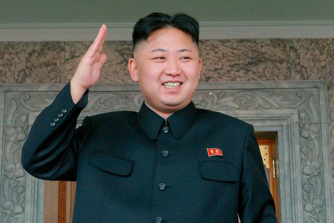 Kuzey Kore lideri Kim Jong-un komada! Kız kardeşi Kim Yo-jong yönetime el koydu Kim Yo-jong kimdir