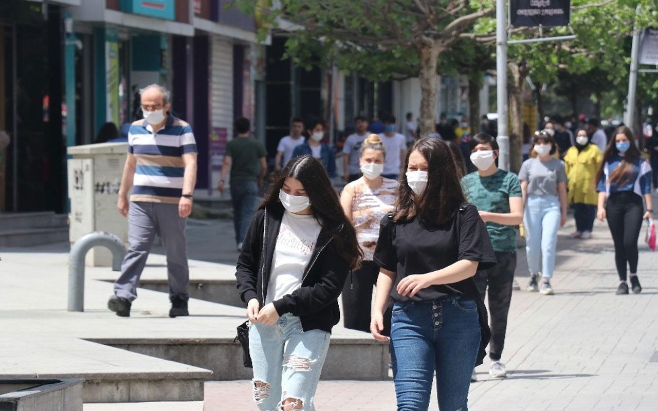 Türkiye'de siyasetin yen kodları nasıl olacak?