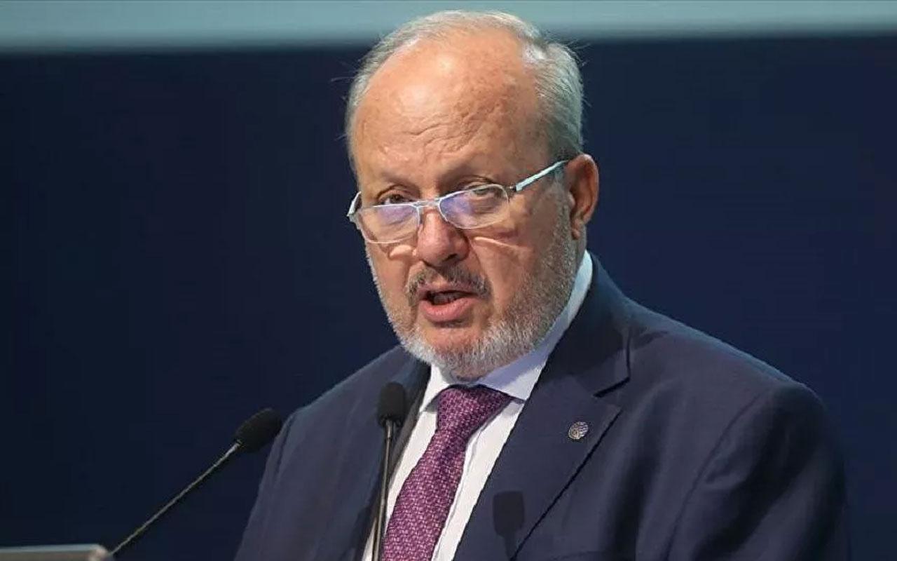 Döviz borçluluğuna tedbir alınmalı! ASO Başkanı Özdebir'den önemli açıklamalar
