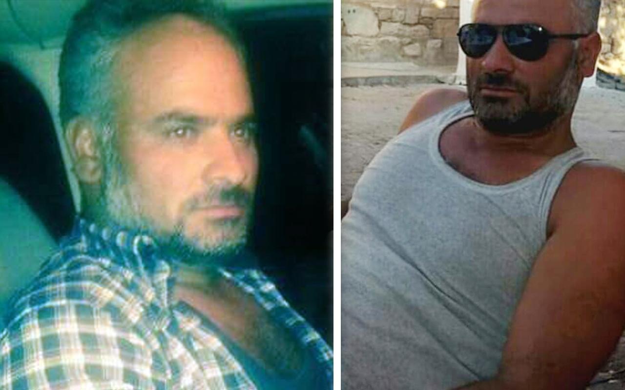 Annesiyle ilişki yaşadığını iddia edip öldürdü! Afyonkarahisar'da cinayet