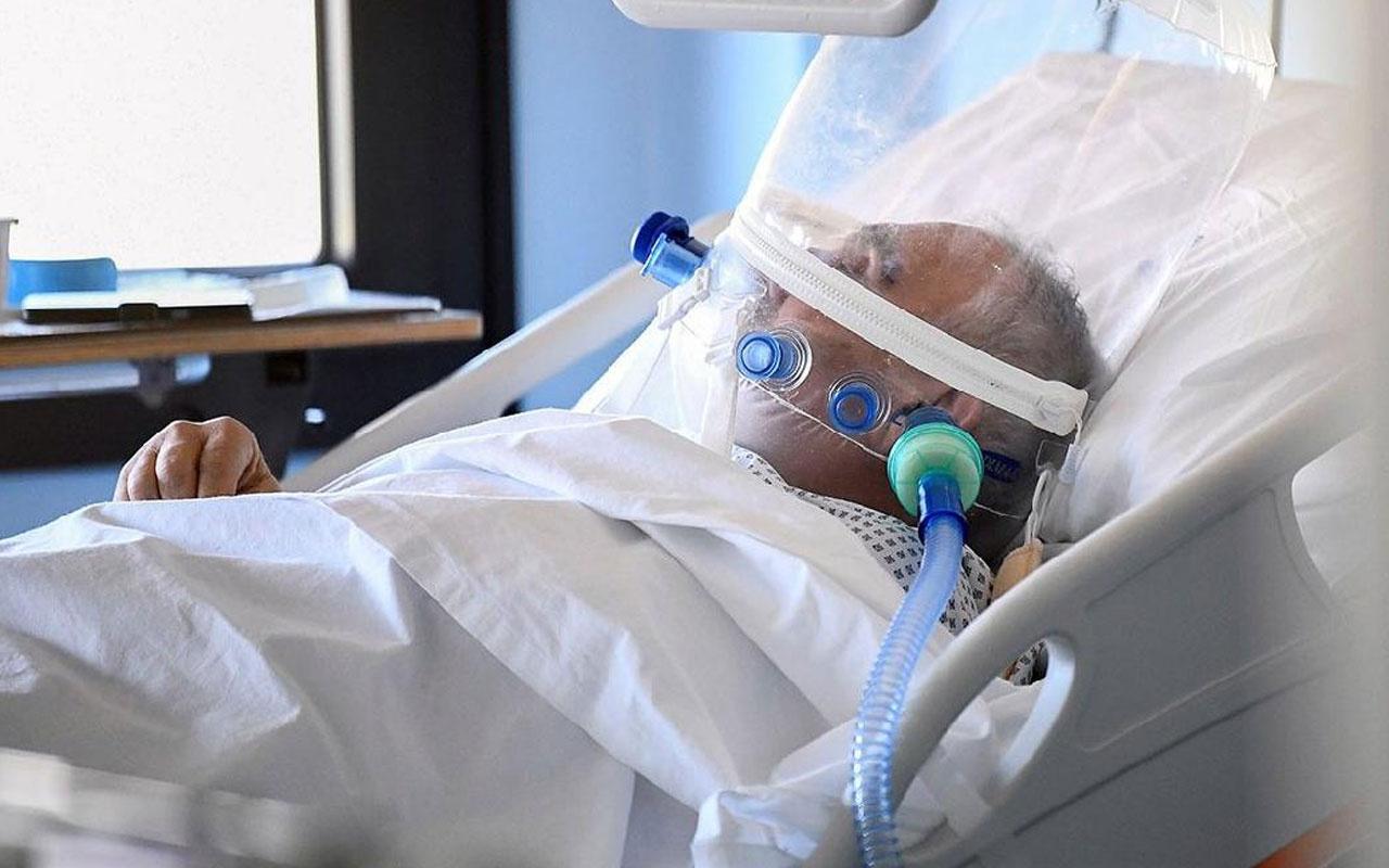 Türkiye'deki corona virüsü vaka ve ölü sayısında son durum (28 Ağustos 2020)