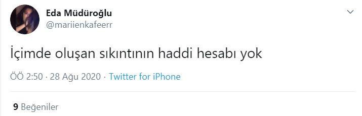 Bursa'da dedesine aşure götüren torun can verdi paylaşımları yürek yaktı