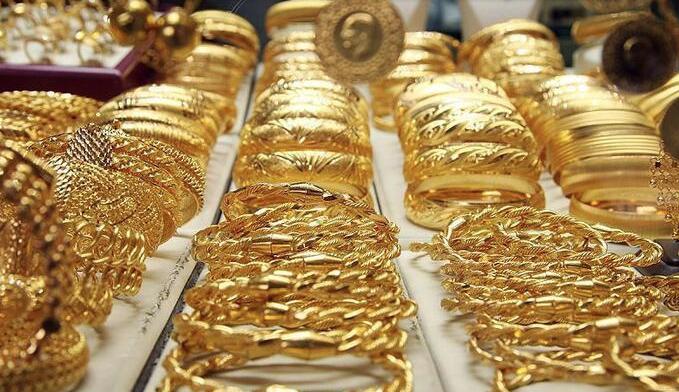 Altın parlamaya devam ediyor! Yükselecek mi? İşte en kapsamlı analiz