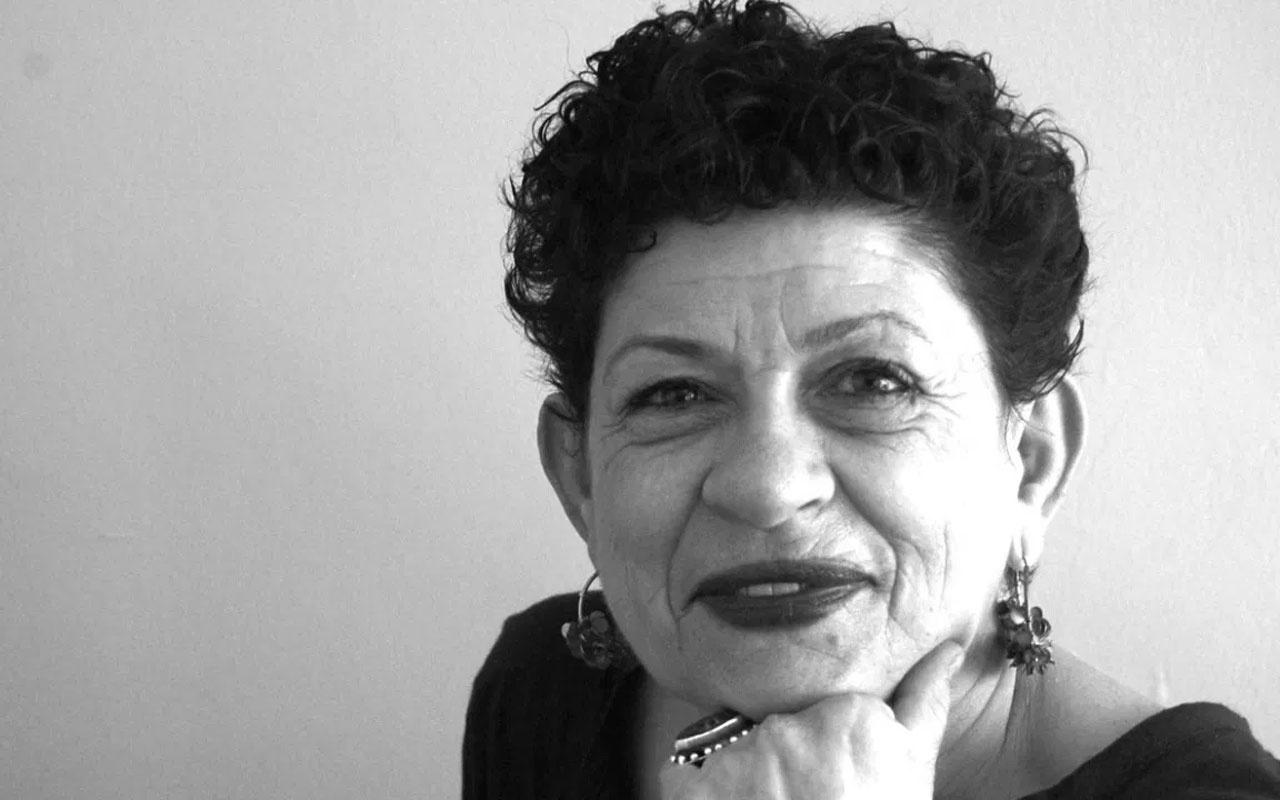 Cumhuriyet yazarı Işıl Özgentürk'ün 'Batmanlı kadınlar' yazısına tepki yağıyor