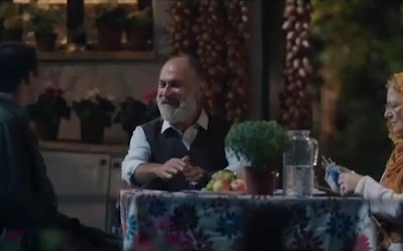 TRT'den '30 Ağustos Zafer Bayramı'na özel' duygu dolu reklam filmi