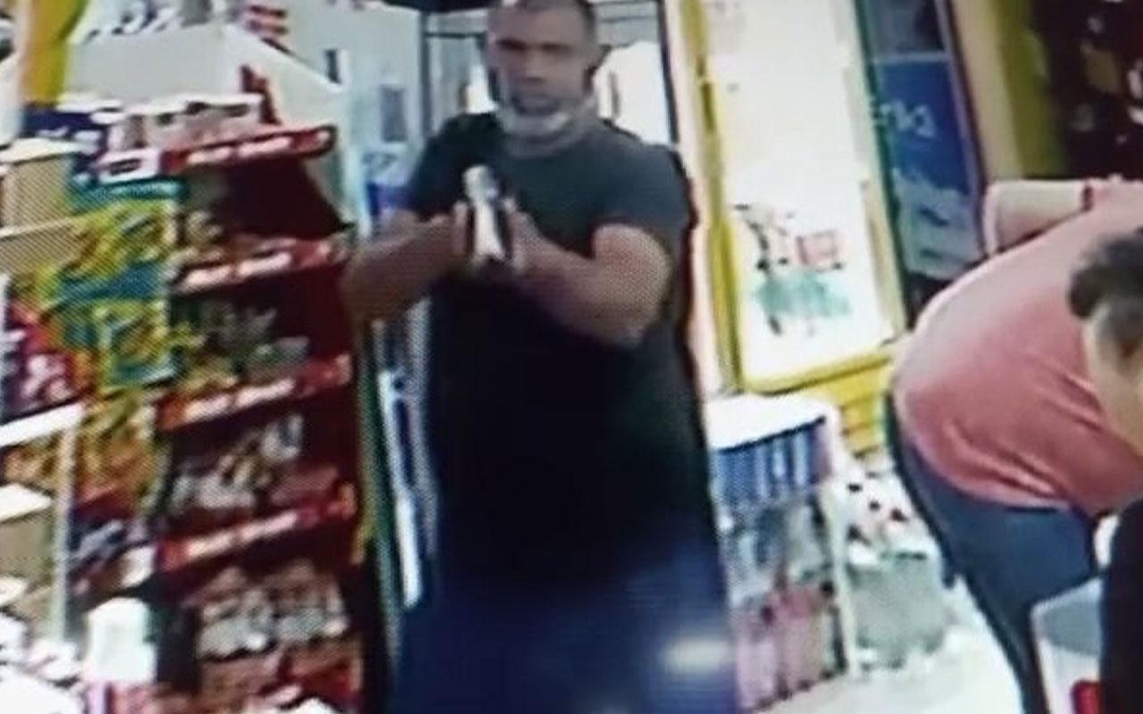 Bursa'daki cinayette şoke eden detaylar: Yanlışlıkla öldürdüm