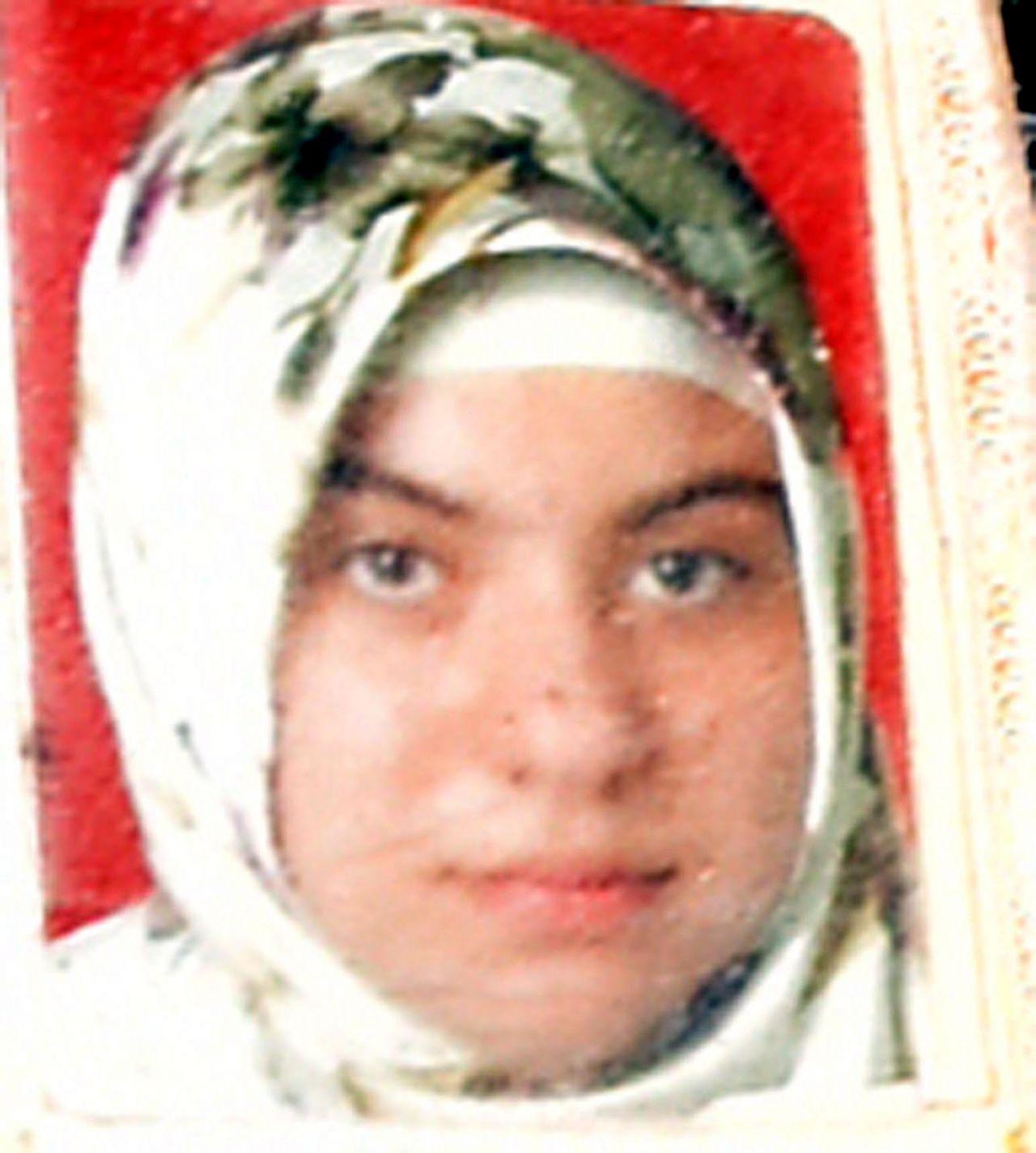 Kütahya'da bir kadın borç aldığı komşusu tarafından acımasızca öldürüldü