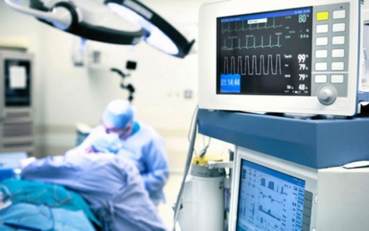 Türkiye, kamu hastanelerini güçlendirmek için 70 milyon euro kredi aldı